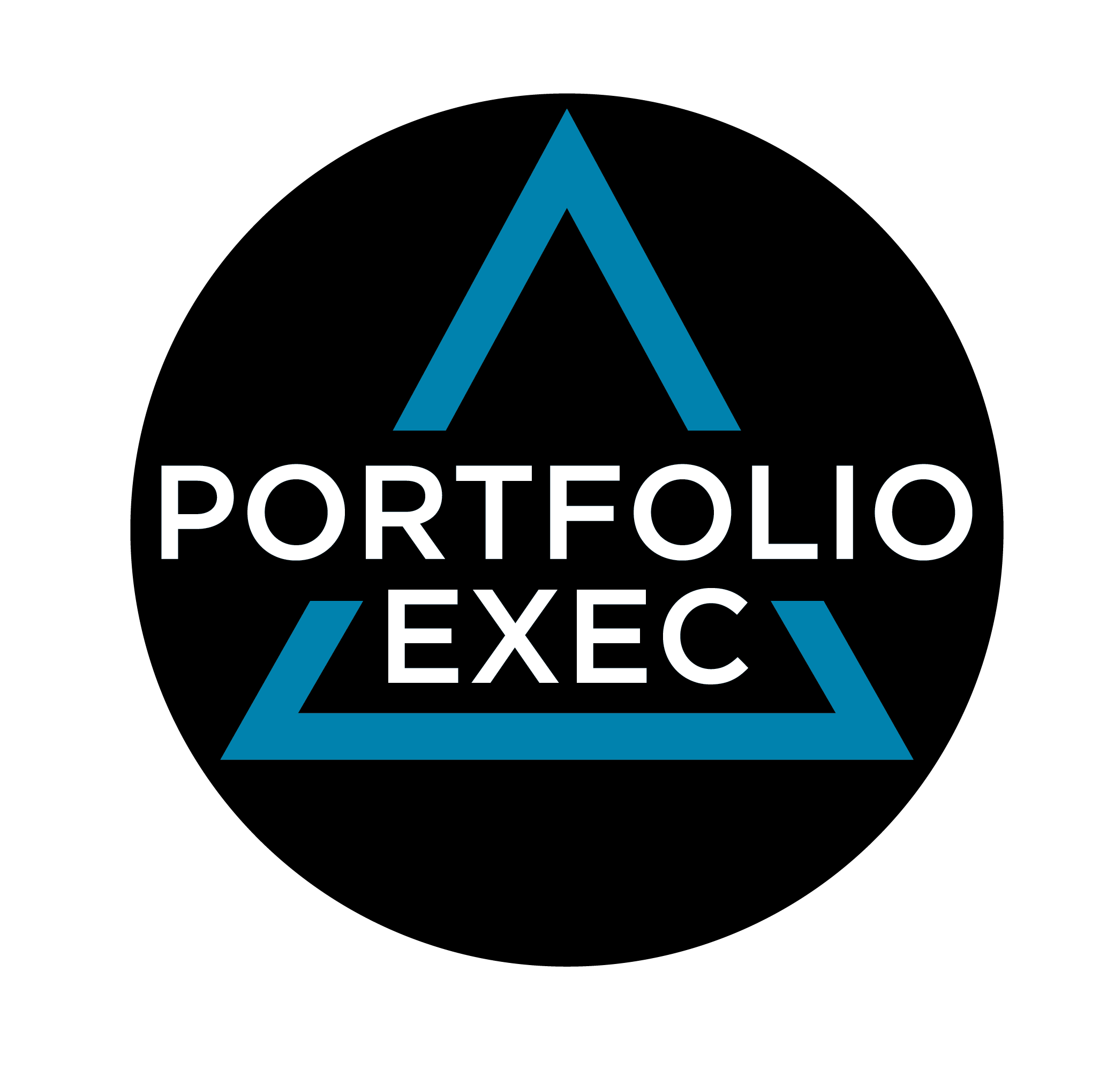 PortfolioExec