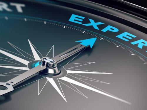business-expert-advice-concept-51098140