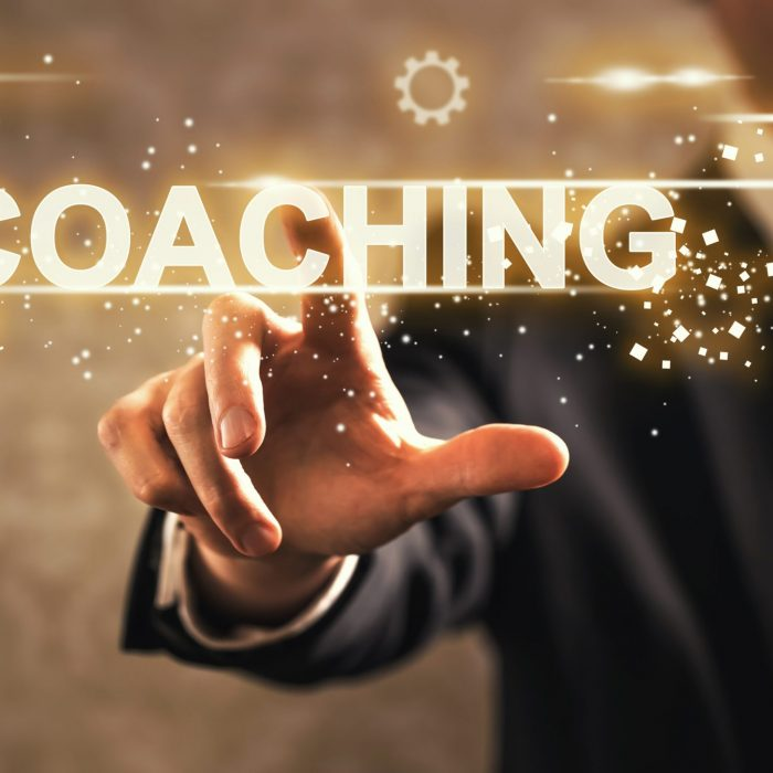 coaching-text-with-businessman-106247655